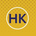 HealthKart Admin