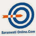 Saraswati online6