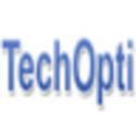 Tech Opti