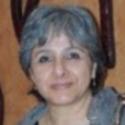 Celia Sánchez