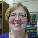 Ruth Schwer