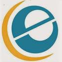 Ecareindia India
