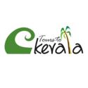 Tours To Kerala