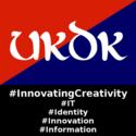 UKDK Limited