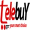 telebuy india