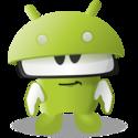 Android Guru
