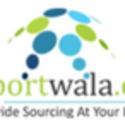 Home Decor Online Importwala
