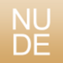 nudevotion