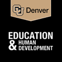 CU Denver School of Education & Human Development