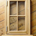 Bmb Timberwindows