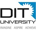 DITUniversity Dehradun