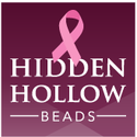 Hidden Hollowbeads