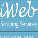 iweb scraping