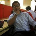 Shiv Kumar Gupta