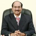 Dr.Dharma Rakshak Ayapati