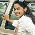 Sreeya Reddy