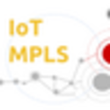 IoT MPLS