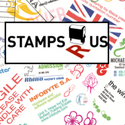 Stamps R US