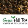 Green Hill Tea