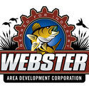 Webster Area Dev. Corp.