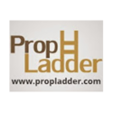 PropLadder India