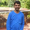 Allam Madhav