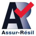 Assur Résil