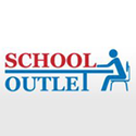 School Outlet