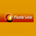 Plumb Solar