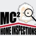 MC2 Home Inspections