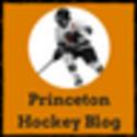 puhockeyblog