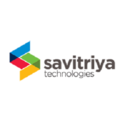 Savitriya Technologies