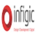 Infigic Digital