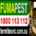 termites vic