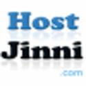 Host Jinni