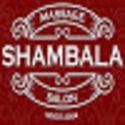 Shambala Masaż