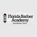Florida Barber