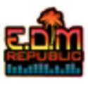 EDM Republic