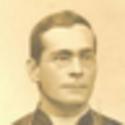 Manuel Sanz