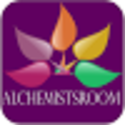 AlchemistsRoom Aromatherapy