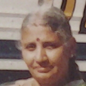 Sanathanananda Pankajam