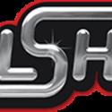 ToolShackUK Ltd