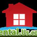 rental us.com