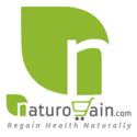 NaturoGain Support