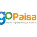 GoPaisa Netventures Pvt Ltd.