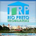 Imobiliárias em Rio Preto