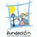 Fundacion Tecnoglass