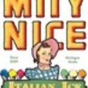 Mity Nice