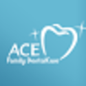 Acefamily Dental