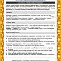 Resume Net